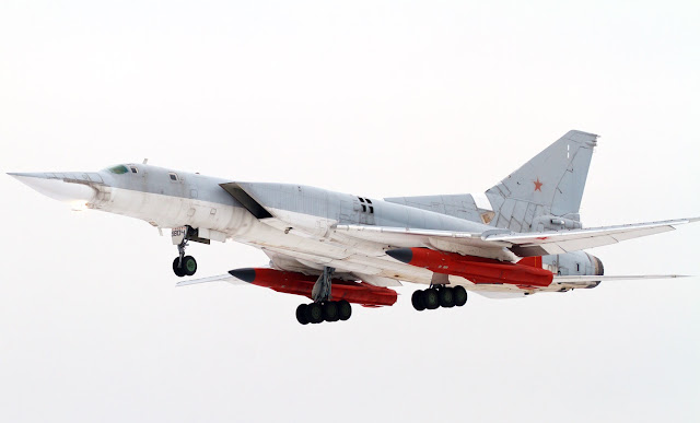 крылатая ракета Kh-32 Raduga Air-to-surface missile   RUSSIAN Kh-32 Antiship Missile х-32 ракета