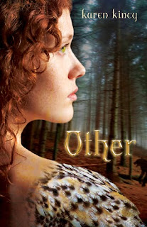 Other by Karen Kincy
