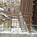 Pembangunan Jembatan Yigi Segera Dilanjutkan