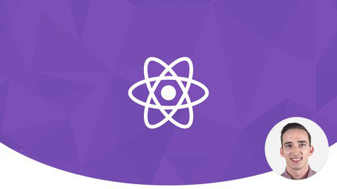 The Complete React Developer Course (w/ Hooks and Redux) - TechCracked