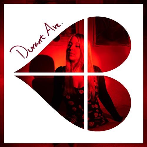 """Elizabritz Unveil New Single """"Durant Ave"""""""
