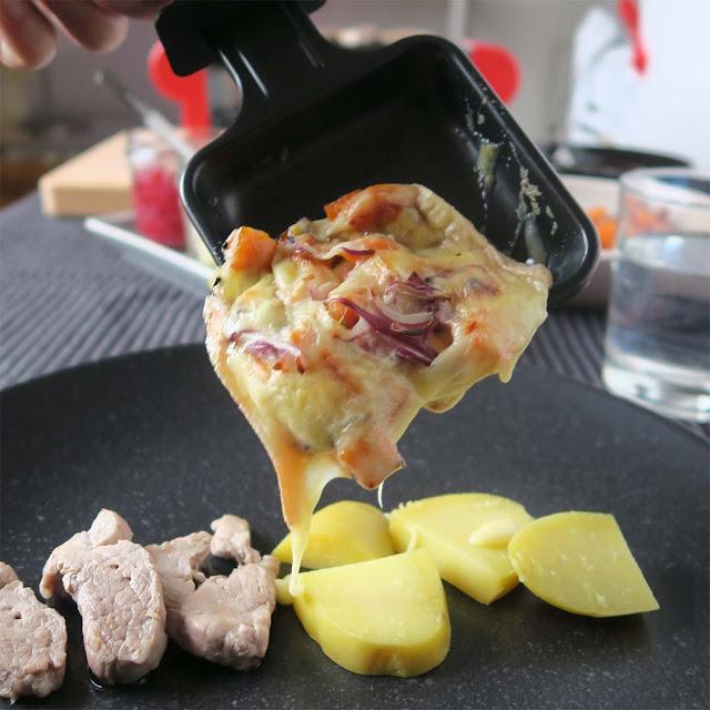 Alles wird gut, der Käse fließt! | pastasciutta.de