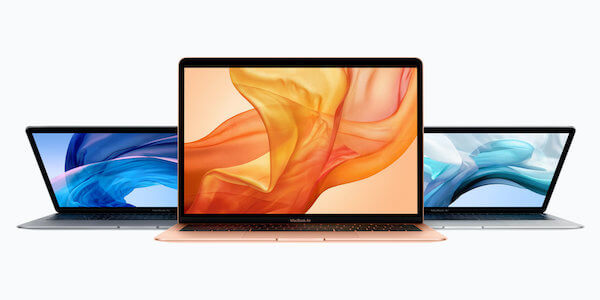 Apple Plannings To Launch Six Mini LED Products Including 14.1-inch MacBook Pro