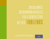 Soluciones-medio-ambientales-subsector-tableros