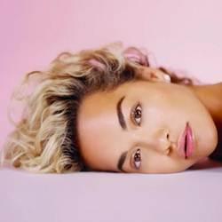 Baixar Música Cashmere - Rita Ora Mp3