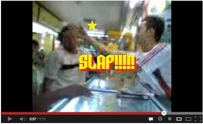 http://www.youtube.com/watch?v=rF-FcQKFGq4