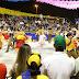 Campeonato Brasileiro de quadrilhas Juninas tem nova data em Samambaia
