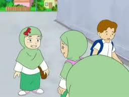 video anak video pembelajaran video anak islam video belajar anak video anak muslim video lagu anak video anak anak download video anak gambar anak belajar video anak sekolah download video anak islam anak movie anak movie download lagu islam anak youtube lagu islam anak anak cerita dan lagu anak cerita dan lagu anak islam download lagu islami anak lagu anak video