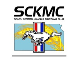 South Central Kansas Mustang Club