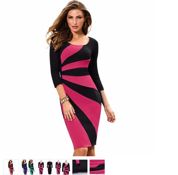 c764944212 Womens Designer Clothes Shops