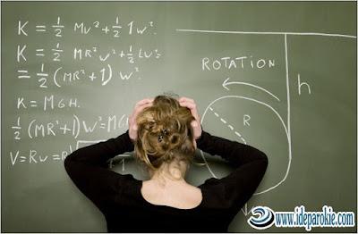 Tips dan Trik Dasar Cara Belajar Mencintai Pelajaran Matematika