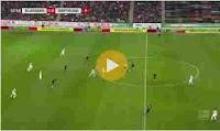 مشاهدة مبارة باريس سان جيرمان وبروسيا دورتموند بدوري ابطال اروبا بث مباشر يلا شوت