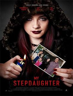 My Stepdaughter (2015)