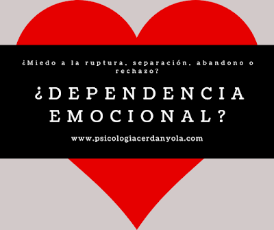 superar-dependencia-emocional