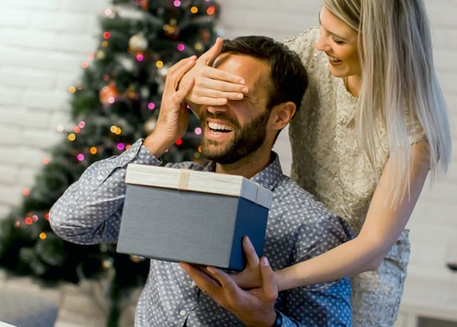 top christmas gift ideas for men best holiday presents