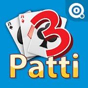 3 Patti Octro MOD Apk (Unlimited Money)