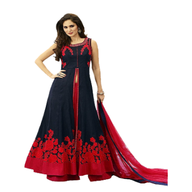 Shopping4indian Online Shopping India Best New Blue