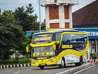 Sudiro Tungga Jaya (STJ) Jalvares