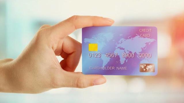 Cara Merawat Kartu ATM Dengan Benar Ala Budak Duit Indonesia