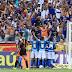 Cruzeiro x Sport AO VIVO Online - Brasileirão