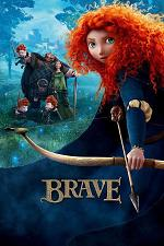 Watch Brave Online Free on Watch32