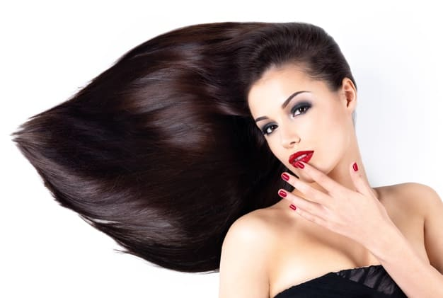 The best types of minerals for hair and nails, hair and nails nature's bounty hair skin and nails hair skin nails hair skin and nails nature's bounty biotin nature's bounty hair skin & nails vitafusion hair skin and nails spring valley hair skin and nails hair nails gnc hair skin nails