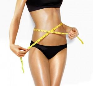 https://www.weight-loss-diet.ga/