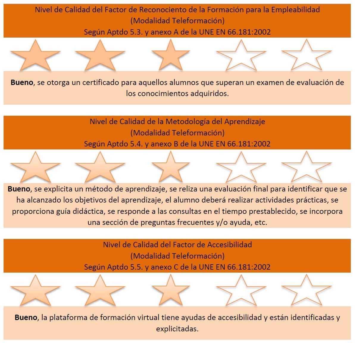 Javier Ponce Formación Técnica: NUEVO CURSO DE DISEÑO, CALCULO Y ...