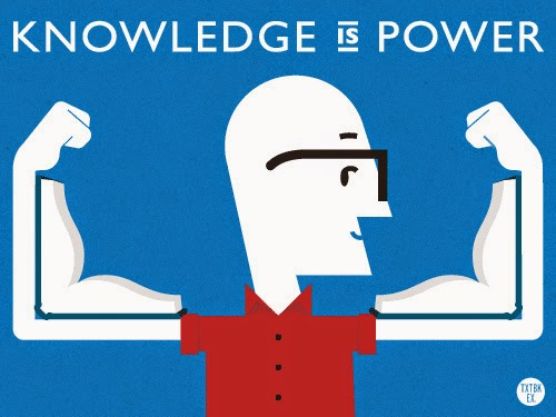 Kumpulan Motto Pendidikan Kumpulan Motto Skripsi Buat Motto Skripsimu Menarik Kumpulan Slogan Pendidikan Paling Inspiratif Untuk Kamu Ketahui