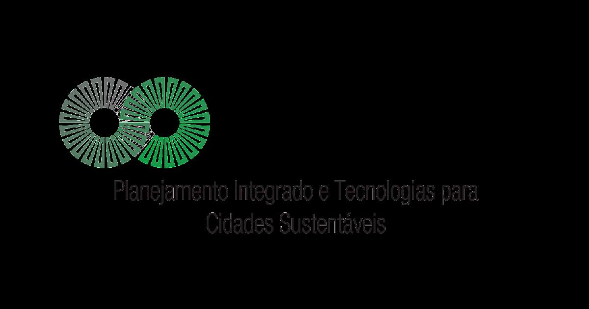 Resultado de imagem para Projeto CITinova participa de evento internacional e lança plataforma para acelerar o desenvolvimento sustentável das cidades brasileiras