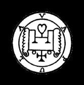 Goetia - Vapula
