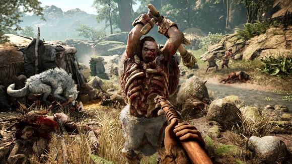 far-cry-primal-pc-screenshot-www.ovagames.com-8