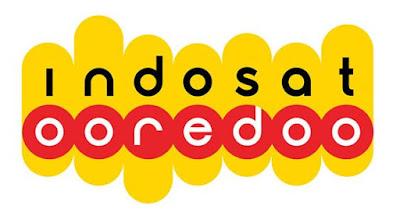 Cara cek paket data Indosat Ooredoo