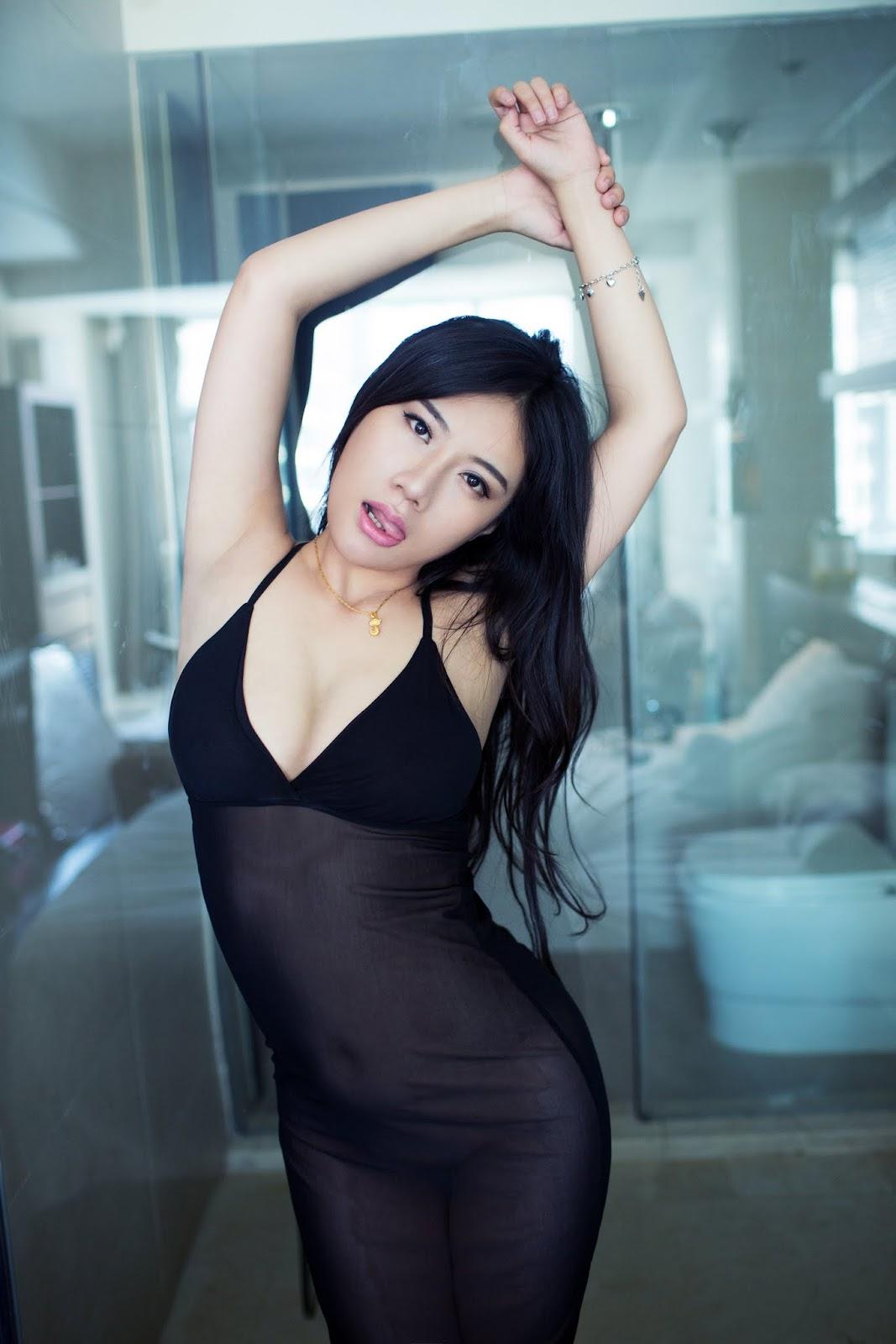 %25C2%25AC%252BO 31 - Hot Sexy Model TUIGIRL NO.46 Nude
