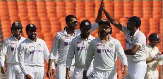india-defeated-england-qualify-for-icc-world-test-championship-final