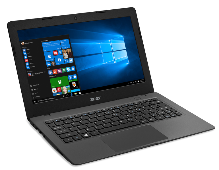 newgersy/ Does Microsoft have what it takes to go up against the Chromebook and the iPad?