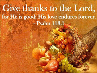 thanksgiving-prayer-in-the-bible