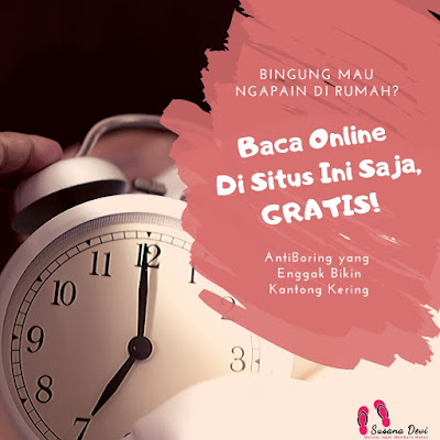 situs-baca-online-gratis