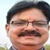 औरैया सदर से BJP विधायक रमेश दिवाकर की कोरोना से मौत