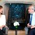 """La ministra de Seguridad confirmó que habrá una revisión """"técnica"""" de la pericia del caso Nisman"""