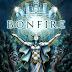 Maldito Games traerá Bonfire en español