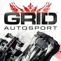 Download GRID™ Autosport IPA For iOS Free For iPhone And iPad With A Direct Link.