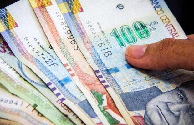 comisión aprueba nuevo retiro de fondos AFP hasta por S/ 17,600