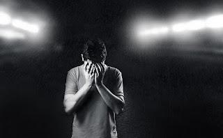 اليأس والإحباط