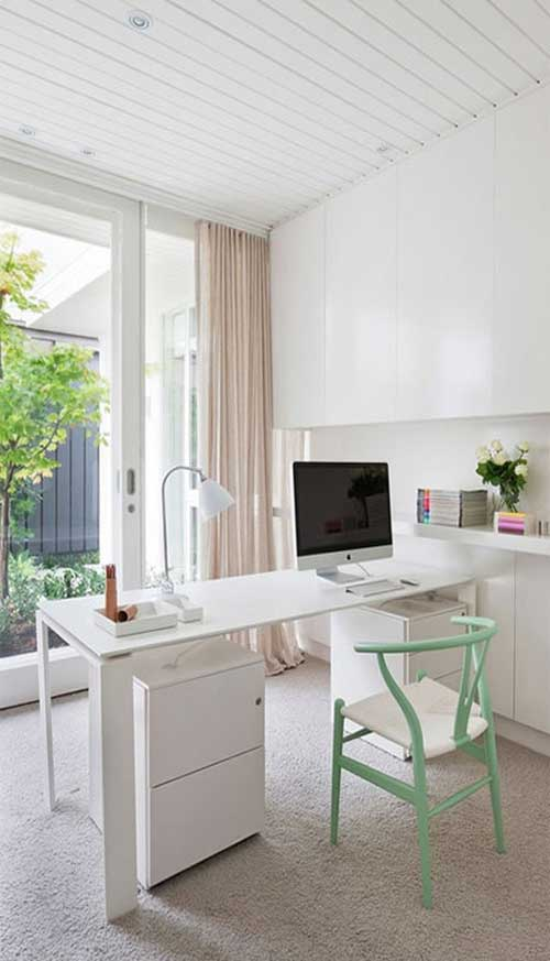 15 Ultimate and Stylish Home Offices