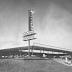 In 1961 centrul statiunii Eforie Nord este demolat pentru a face loc sistematizarii comuniste