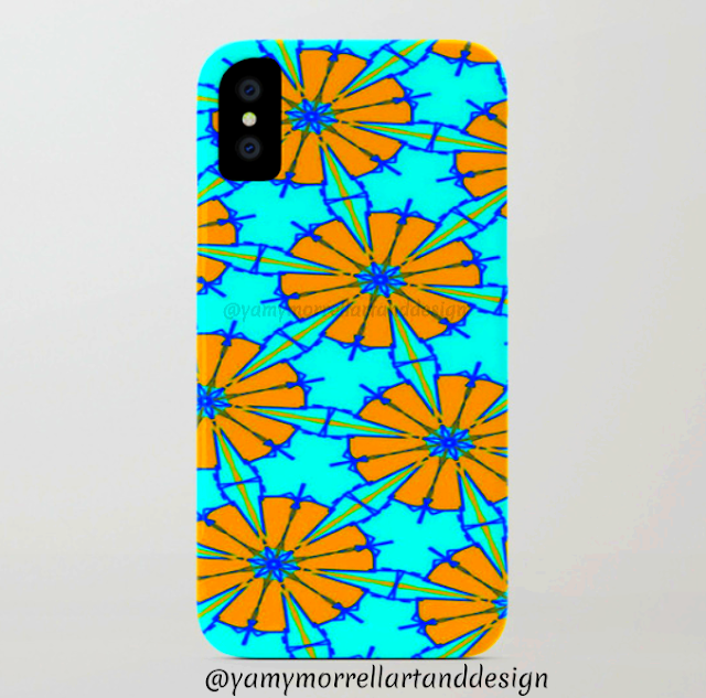Mobile-cases-pattern-yamy-morrell