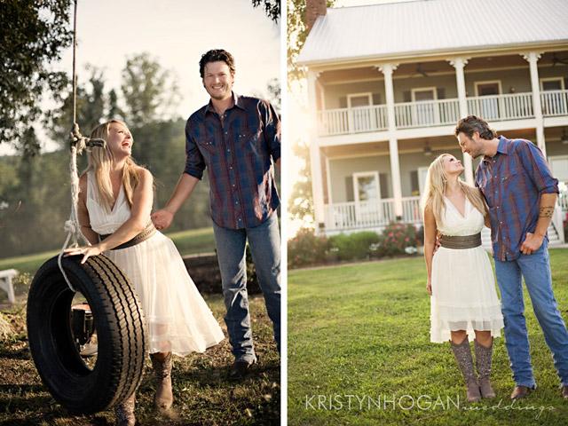 Blake Shelton And Miranda Lambert Wedding.Texas Old Town A Unique Texas Hill Country Special Event Center A