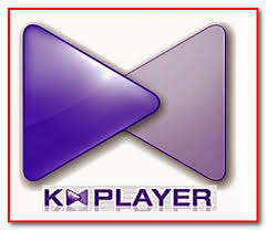 ����� ������ ����� ������� 2017 Download the Kmplayer ����