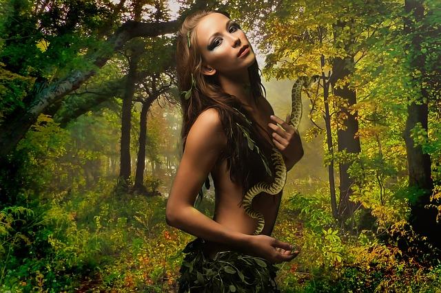 Mysteries of Amazon Jungle in Hindi |  खतरनाक अमेज़न जंगल और रहस्य